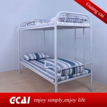New modern simple metal design bunk bed canopies