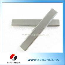 Neodymium n42 bloc d'aimants