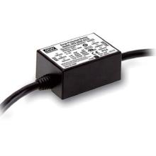 MEAN WELL SPD-20HP-277S 20kA Hochleistungs-Überspannungsschutzgerät