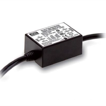 MEAN WELL SPD-20HP-480S 20kA High Performance Surge Protection Device