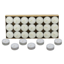 wholesale religious candles 10g candle supplies 12g candle