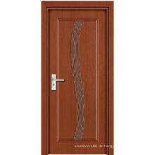 PVC-Tür (PM-M024)