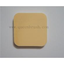 Latex Free Custom Cosmetic Sponge