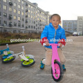 new design kid bicycle children and wooden kids bicycle