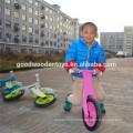 Новый дизайн детей велосипед детей и деревянные дети велосипед