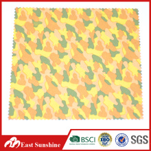 Custom Cutting Super Soft Microfaser Tuch