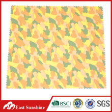 Custom Cutting Super Soft Microfiber Cloth