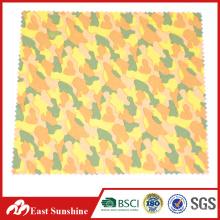 Специальная режущая ткань Super Soft Microfiber