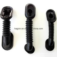Подгонянный высоким качеством EPDM резиновый кабель загрузки для автотранспорта