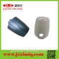 Cubierta hueco de la lámpara llevada de la fuente directa de la fábrica