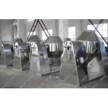 Rotationsvakuumtrockner
