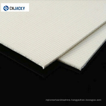 Shanghai/Shenzhen/Guangzhou/Wuhan PVC Card Silicon Laminating Pad for Baning PVC Smart Card