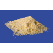 High Quality Soybean Extract 40% Soy Isoflavones