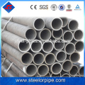 High Precision Manufacturer 34mm seamless steel tube supplier on alibaba