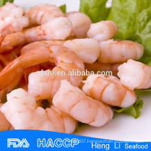 frozen shrimp ( PND)