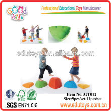 Plastic Toys Set Sport Equipment