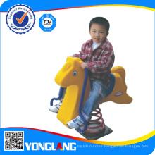 Spring Rider, Yl-Ym050