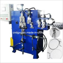 2016 Tailored Rubber Circle Making Machine Gt-RM5