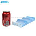 Durable Breastmilk Cooler Used In Thermal Bags