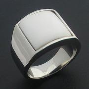 2013 Ceramic Ring Jewelry Stainless Steel