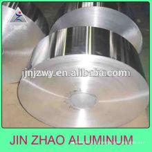 Производство 1100 алюминиевых полос H112