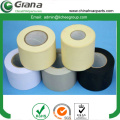 OEM non adhesive PVC tape for air condition