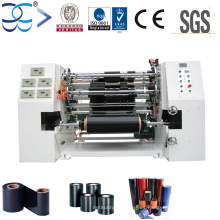 Máquina de corte por cinta de transferencia térmica