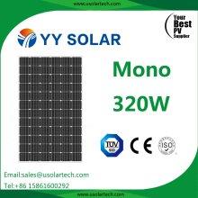 20 Anos Garantia Painéis solares PV Melhor preço 300W 310W 320W 330W