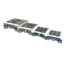 Пневматическое вспомогательное оборудование клапана ЭСП,воздушные клапаны коллектора