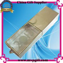 Crystal USB Flash Drive pour cadeau