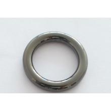 Iron ring stainless steel metal ring