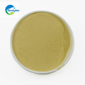 Feed Grade Yeast Saccharomyces Cerevisiae For Pets