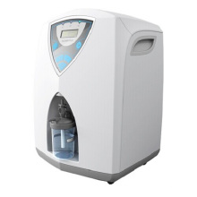 Medical Portable Oxygen Concentrator in Hospital