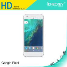 La venta caliente 2016 0.33mm HD moderó el vidrio para el pixel de Google
