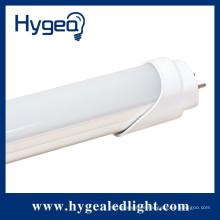 Bestpreis! 2014 HEISSER Verkauf neues Produkt LED-Schlauch-Beleuchtung, LED-Schlauch-Licht, LED-Schrank-Licht