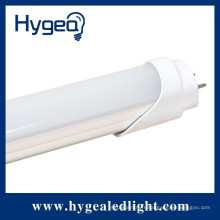 Meilleur prix! 2014 HOT sale nouveau produit LED Tube Lighting, LED Tube Light, LED Cabinet Light