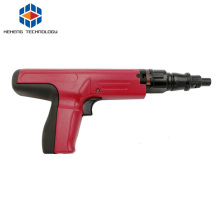 HEHENG NSZZ301T  FASTENING SYSTEM