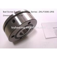ball screw support bearing ZARF40100-TV