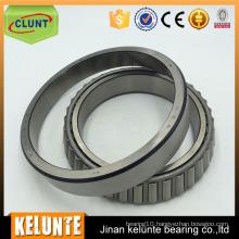IKO bearing 33013 wheel hub bearing 33013 taper roller bearing 33013
