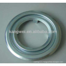 exported OEM metal stamping parts
