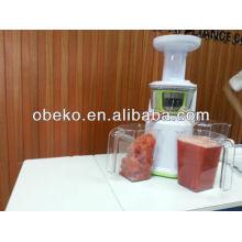 Popular juicer with CE,GS,SAA,ETL