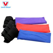 Custom Gel Pack Wrap mit Gürtel und Stoffbeutel für Ice Pack