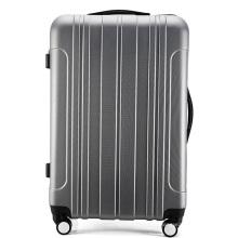 Sistema del equipaje de la carretilla del viaje del ABS de la venta caliente