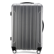 Hot Sale ABS Travel Trolley Luggage Set