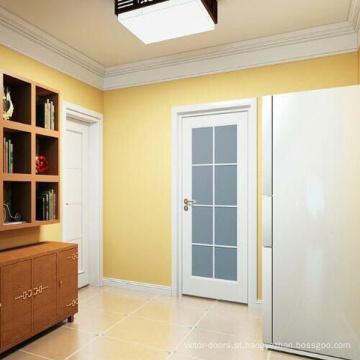 Novo Produto Custom Made Pvc Doors Em Dubai