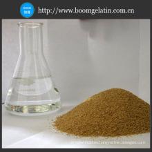 Cloruro de colina 70%, 75% (líquido)
