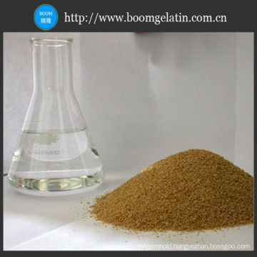 Choline Chloride 70%, 75% (liquid)