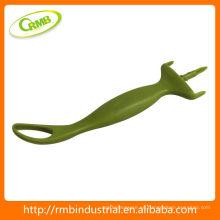 Pimienta corer utensilio de cocina (RMB)