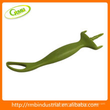 Pimenta corer utensílio de cozinha (RMB)