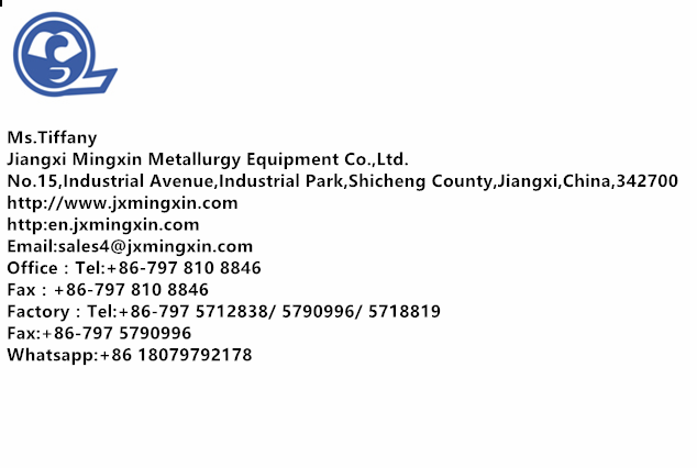 Ball mill Factory